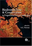 Biodiversity Loss and Conservation in...