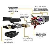 AmazonBasics-Hochgeschwindigkeits-HDMI-Kabel-20-Ethernet-3D-4K-Videowiedergabe-und-ARC-18m