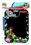 Toy Story 3 Dry-Erase Board Set (10331A)