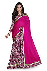 Atmiya ethnic wear saree