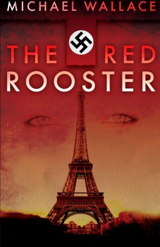 the-red-rooster