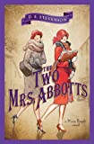 Two Mrs. Abbotts (Miss Buncle Book 3)