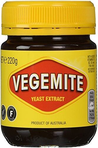 vegemite-220g-two-pack-free-shipping-with-amazon-prime-australian-import