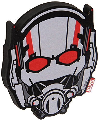 Aquarius Marvel Antman Head Funky Chunky Magnet
