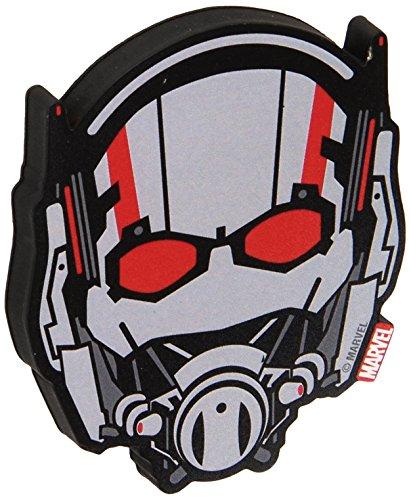 Aquarius Marvel Antman Head Funky Chunky Magnet