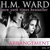The Arrangement 19: The Ferro Family | H.M. Ward
