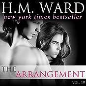 The Arrangement 19: The Ferro Family | H.M. Ward