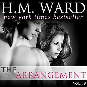 The Arrangement 19 Audiobook