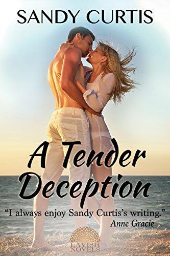 a-tender-deception-english-edition