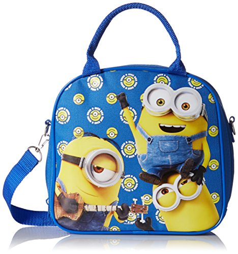 Despicable-Me-Minions-Authentic-Licensed-Multipurpose-School-Bag