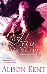 At His Mercy (WotWS)