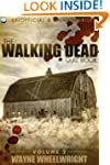 The Walking Dead Quiz Book - Volume 2...