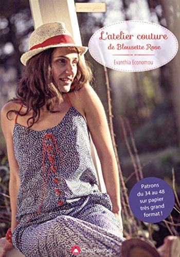 latelier-couture-de-blousette-rose-patrons-en-taille-reelle-du-34-au-48