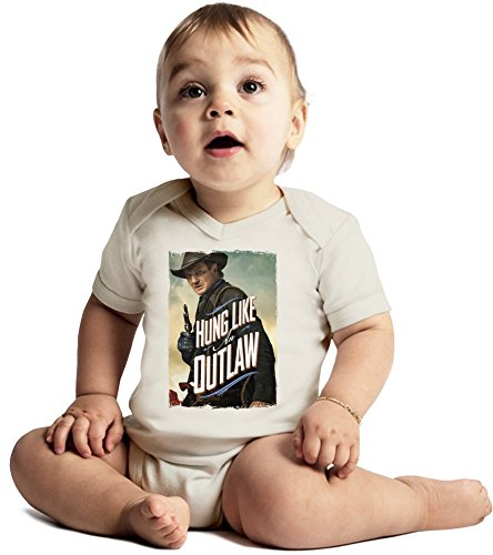 a-million-ways-to-die-in-the-west-amazing-quality-baby-bodysuit-by-true-fans-apparel-made-from-100-o