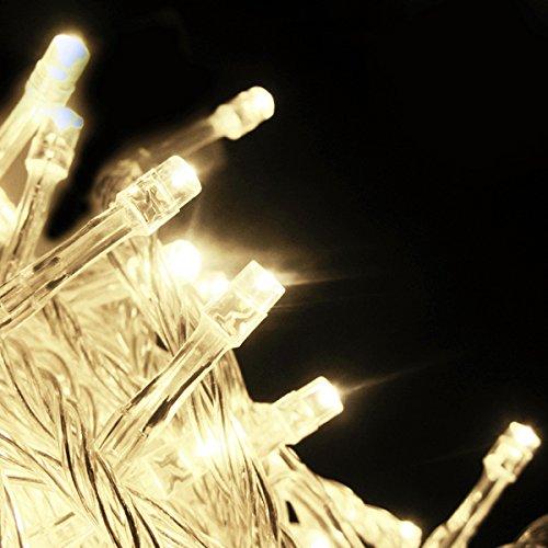 salcar-led-string-10m-con-100-luci-a-led-decorazioni-per-le-feste-bianco-caldo