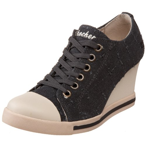 Womens Sneakers at Macy's - Fashion Sneakers for Women - Macy's
