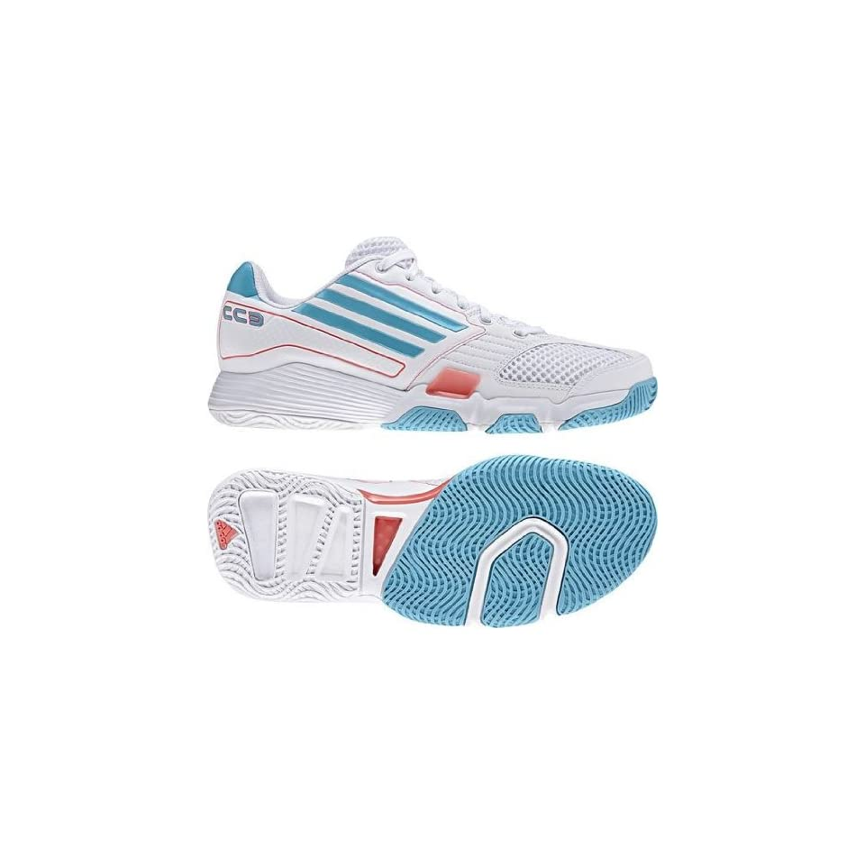 Adidas Volleyballschuhe Sportamp; On Schuhe Outdoor Popscreen kw8nOPX0