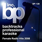 Where Did You Go (Karaoke Instrumental Track)[In the Style of Ashley Parker Angel]