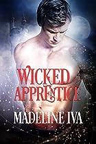 WICKED APPRENTICE (WICKED MAGIC BOOK 1)
