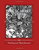 Image of The Scarlet Letter: Annotated Student and Teacher Edition