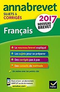 "Afficher ""Français"""