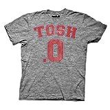 Tosh.0: Collegiate Tee - Unisex