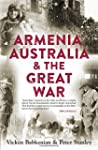 Armenia, Australia & the Great War
