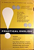 img - for Practical English: A Complete Self-Correcting Course book / textbook / text book