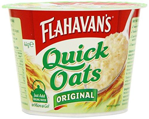 flahavans-original-quick-oats-pot-44-g-pack-of-12