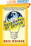 The Geography of Genius: A Search for...
