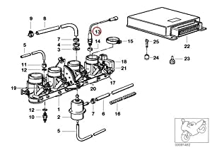 fuse box in bmw 323i with Bmw R100rs Fuse Box on 99 Bmw 323i Engine Diagram in addition 2001 Bmw 740i Parts Diagram besides Bmw R100rs Fuse Box in addition E36 Fuse Box S likewise Engine Diagram For 2001 Bmw 530i.