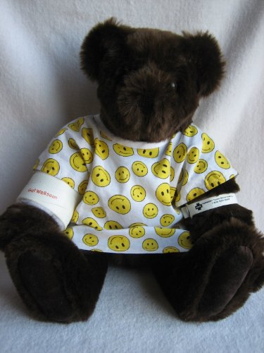 51vQ9BEF6LL Buy  Vermont Teddy Bear   Hospital Teddy