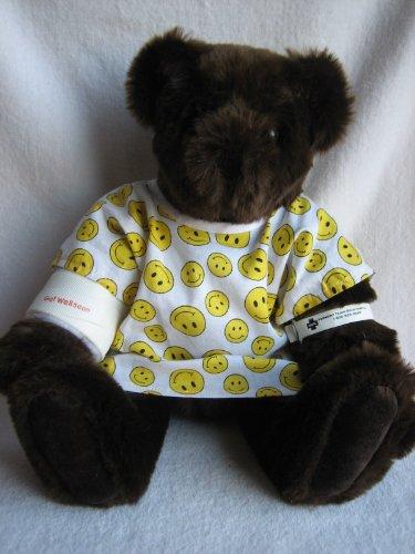51vQ9BEF6LL Buy  Vermont Teddy Bear   Hospital Teddy