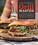 Grill Master (Williams-Sonoma): The U...