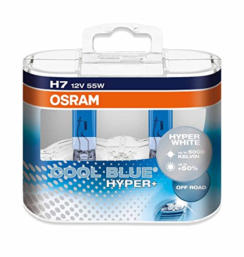 Osram-62210CBH-HCB-Cool-Blue-Hyper-H7-Duo-Box