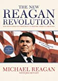 The New Reagan Revolution (Playaway Adult Nonfiction)
