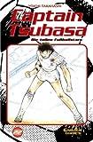 echange, troc Yoichi Takahashi - Captain Tsubasa. Die tollen Fußballstars 22.