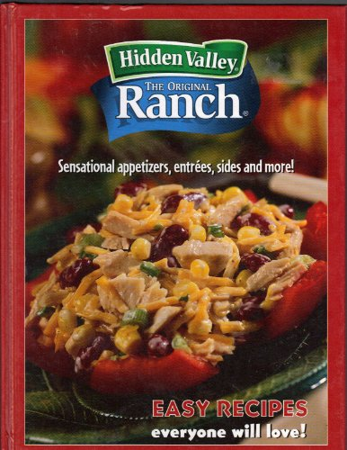 hidden-valley-the-original-ranch-favorites