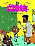Akissi, 4:Akissi: Rentrée musclée