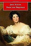 Jane Austen Pride and Prejudice
