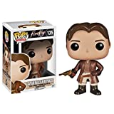 by FunKo (2)Buy new:  $10.99  $10.51 31 used & new from $5.52