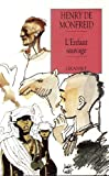 img - for L'enfant sauvage book / textbook / text book