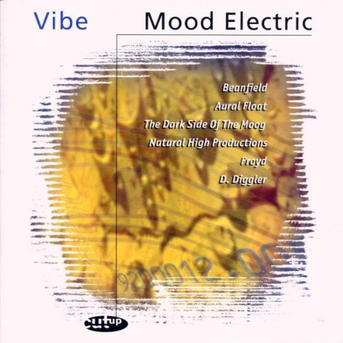 Vibe Mood Electric