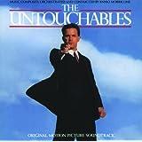 The Untouchables (Soundtrack)