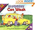 Sluggers' Car Wash