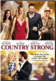 51vQCB%2BqF2L. SL160  Country Strong Reviews