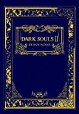 DARK SOULS II DESIGN WORKS (ファミ通の攻略本)