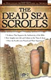 img - for The Dead Sea Scrolls book / textbook / text book