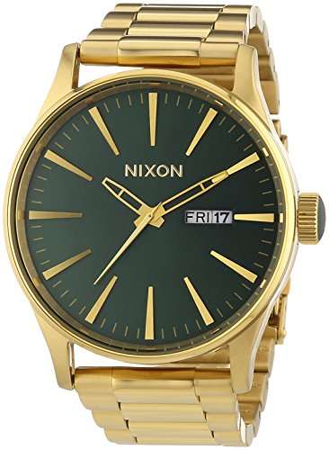 Купить часы nixon в спб