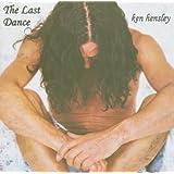 The Last Dance (Limited Edition incl. Bonus Maxi-CD)